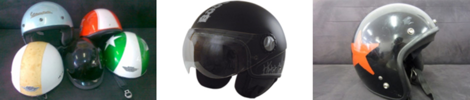 scoot-dr-helmet-zeus-vr1-rental-various
